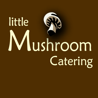 Little Mushroom Catering