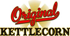 Original Kettlecorn