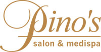 Pinos Salon and Medispa