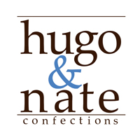 Hugo and Nate